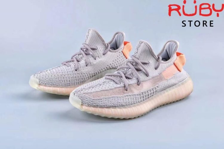 giày yeezy boost 350v2 true form replica 1:1