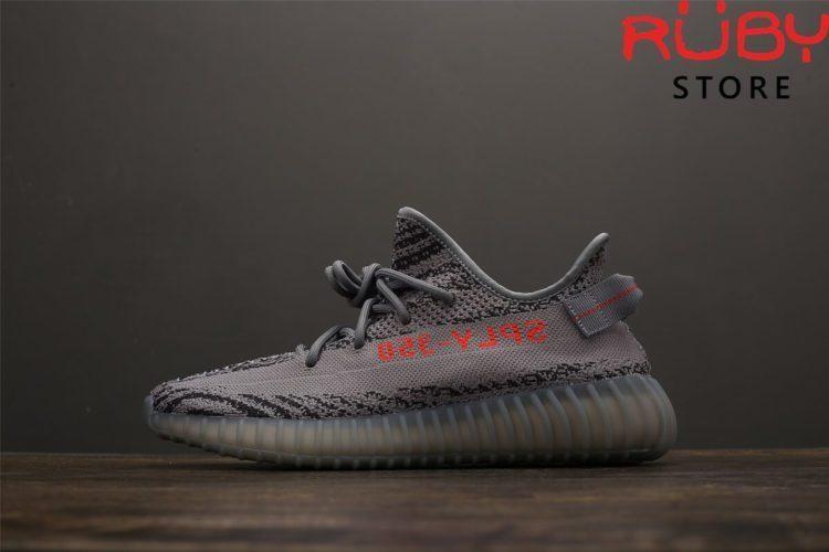 giày yeezy 350 v2 beluga 2.0 pk god