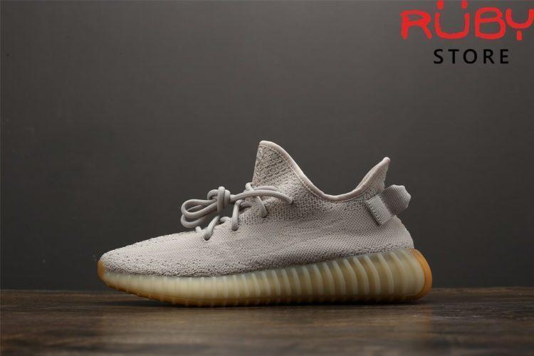 giày yeezy 350 v2 sesame pk god