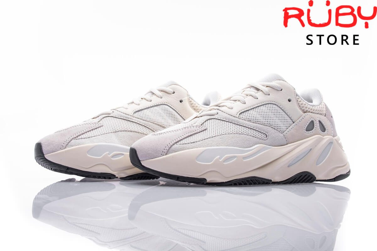 giày yeezy 700 analog replica 1:1