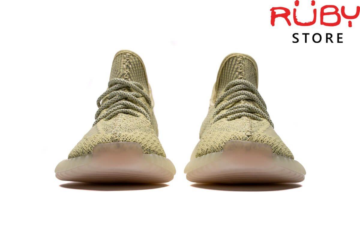 giày yeezy 350v2 antlia replica 1:1