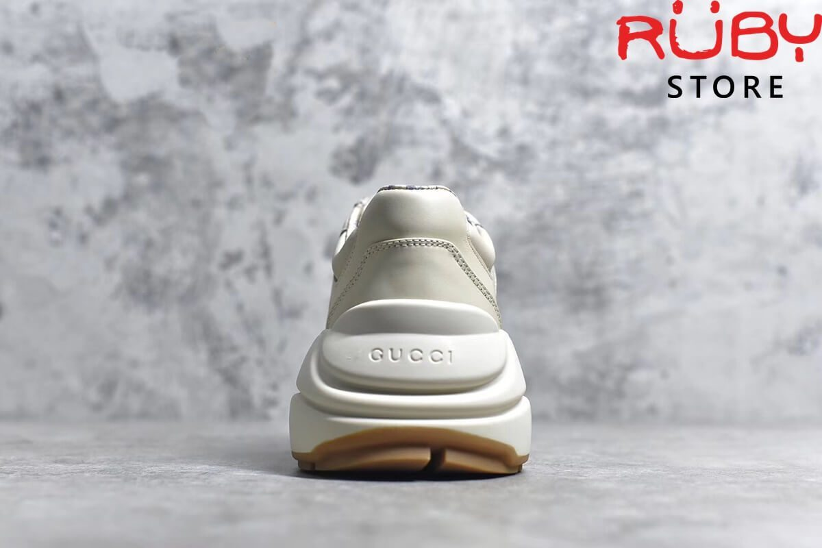 giay-Gucci-Rhyton-Sneaker-With-Ny-Yankees-Print-o-hcm
