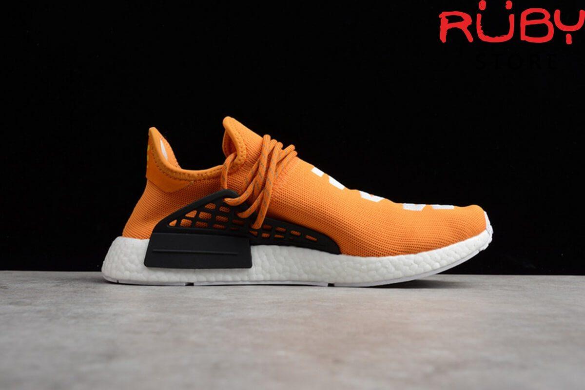 giày human race cam v1 replica 1:1