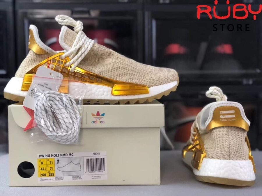giay-human-race-pharrell-nmd-hu-china-pack-happy-gold-replica-1-1