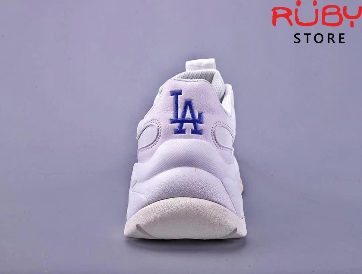 giày mlb dodgers big ball chunky p