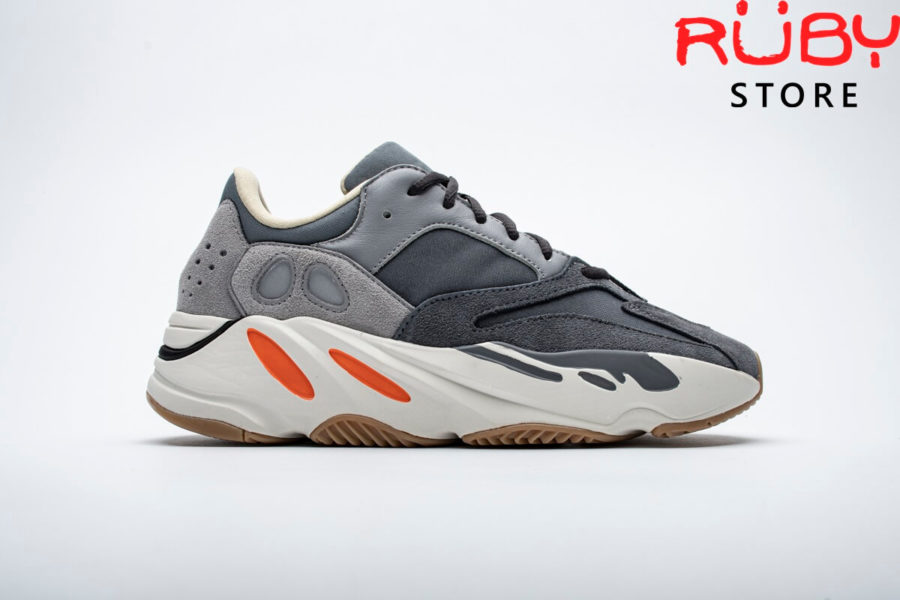 giày adidas yeezy 700 boost magnet replica 1:1 ở hcm