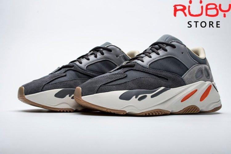 giày adidas yeezy 700 boost magnet replica 1:1 ở hcm