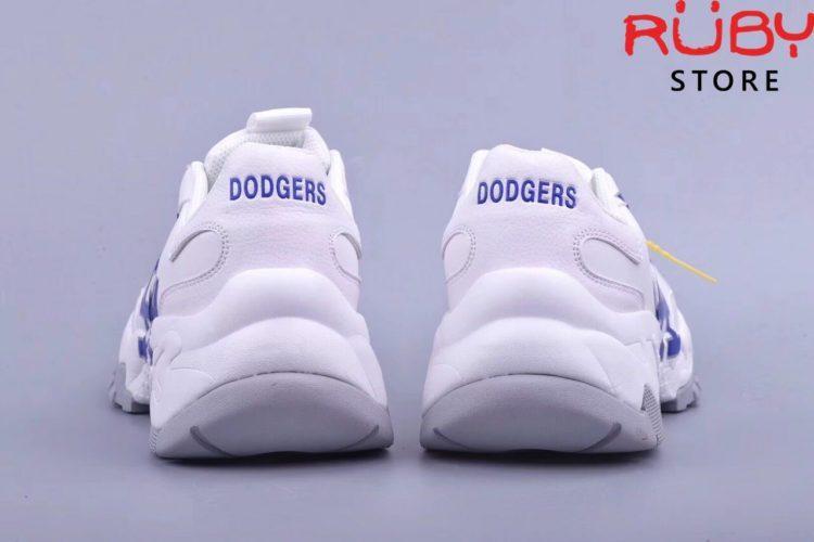GIÀY MLB LA DODGERS BIG BALL CHUNKY A REPLICA 1:1 Ở HCM