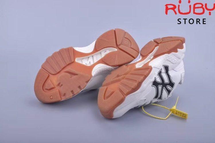 GIÀY MLB NEW YORK YANKEES BIG BALL CHUNKY EMBO REPLCIA 1:1 HCM