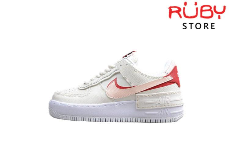 giày nike air force 1 shadow phantom replica 1:1 ở hcm