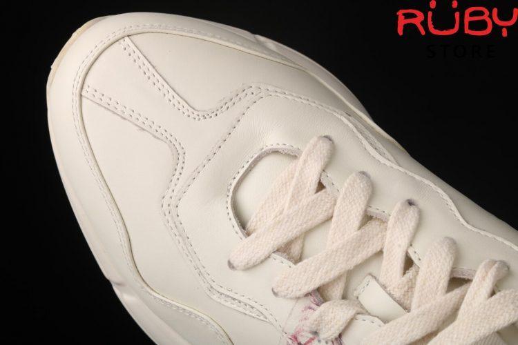 giày gucci rhyton cat replica 1:1 cao cấp 2020