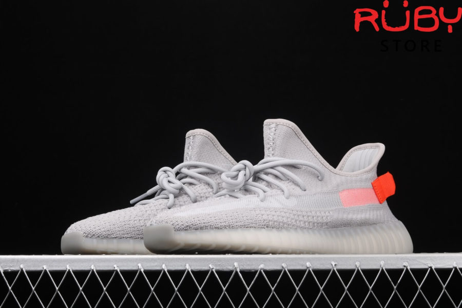 giày yeezy 350 v2 tail light replica 1:1