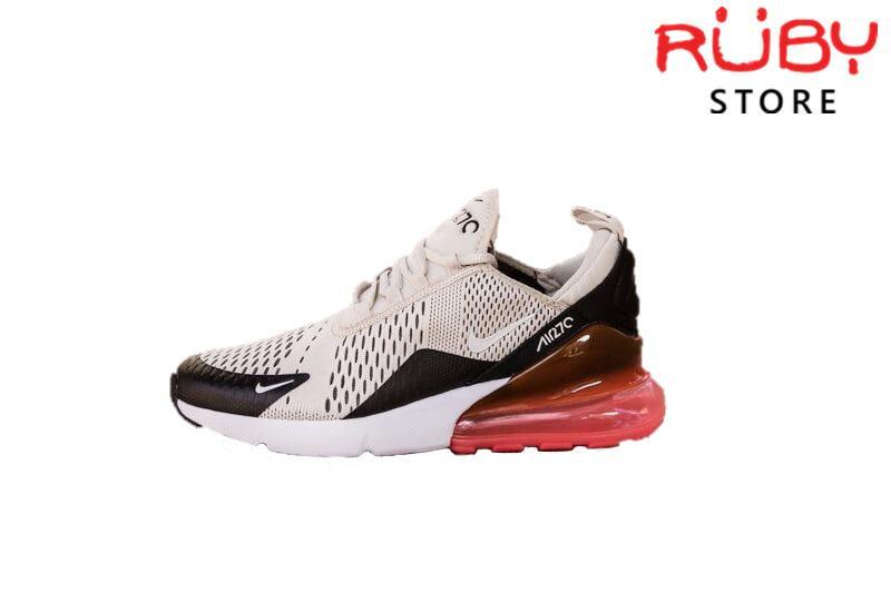 giày nike air max 270 replica 5