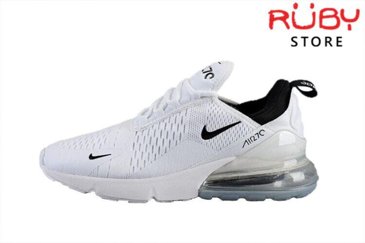 giày-nike-airmax-270-full-trắng-giá-rẻ-hcm 5