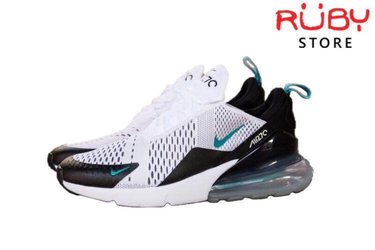 giày-nike-airmax-270-giá-rẻ-hcm 4
