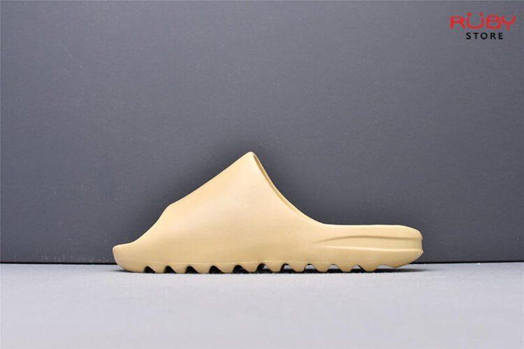 Dép Yeezy Slide Desert - Vàng Cát