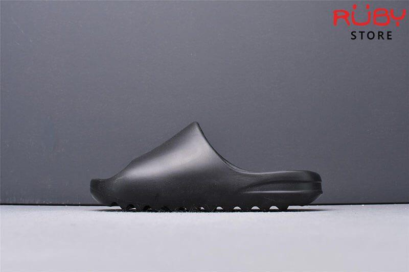 Dép Yeezy Slides đen