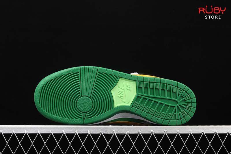 Giày Nike SB Dunk Low Ben Jerry's Chunky Dunky