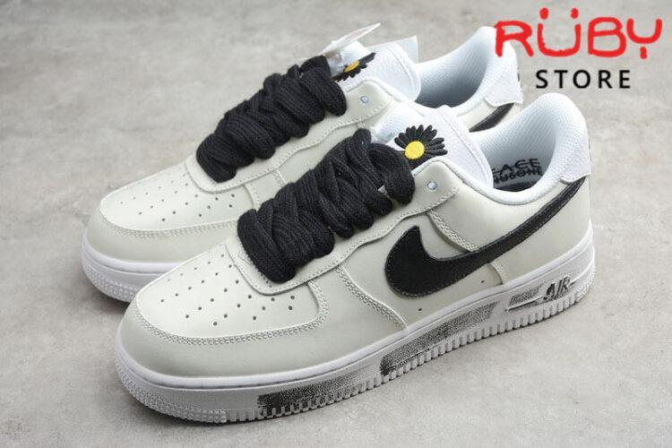 peaceminusone x nike air force 1 para-noise 2.0