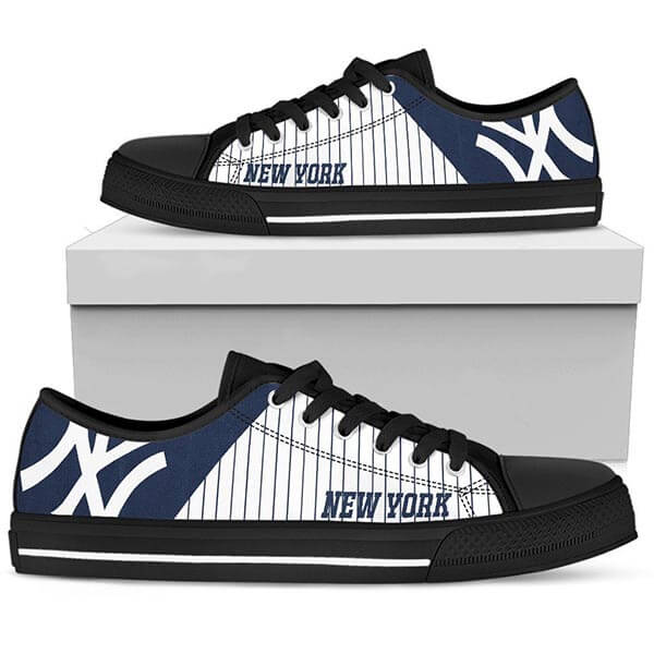 Custom New York Yankees
