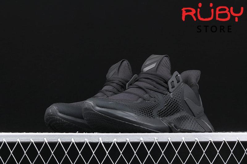 Giày Adidas Alphabounce 2020 đen full