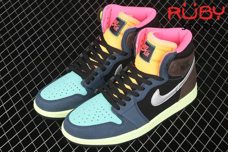 Giày Jordan 1 High Bio Hack