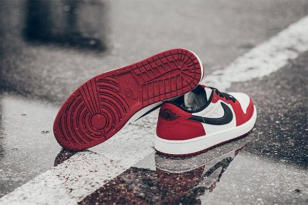 Những đôi giày HOT TREND 2020 mà bạn nên mua