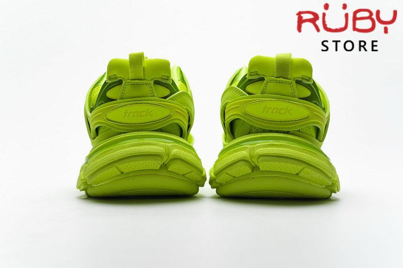 Giày Balenciaga Track 3.0 Xanh Lá Replica 1:1 (Siêu Cấp)