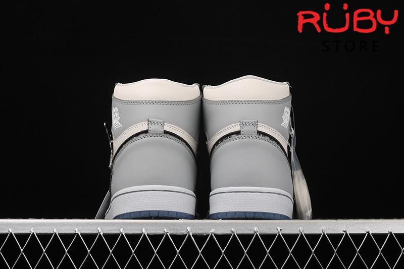 Giày Jordan 1 x Air Dior High Replica 1:1 Cao Cấp