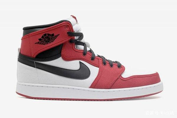 "Air Jordan 1 KO ""Chicago"""