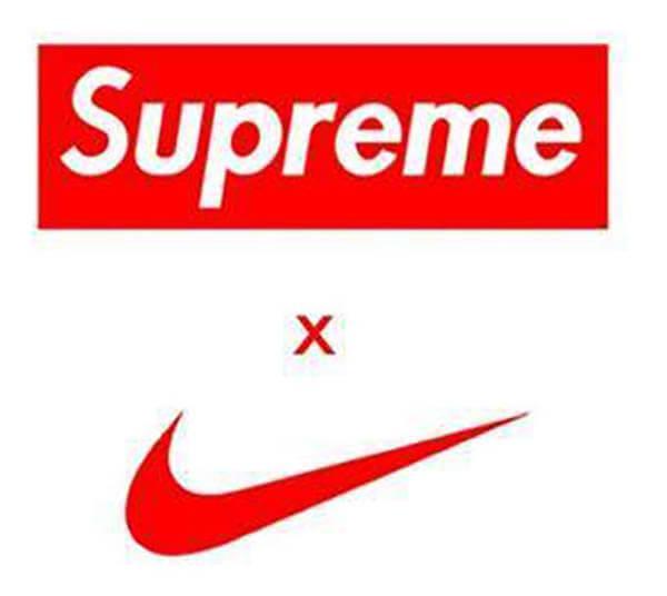 Thương hiệu Supreme là gì?