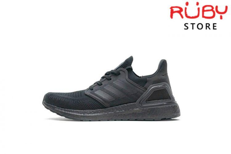 Giày Ultraboost 6.0 (2020) Đen Full