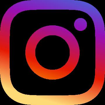 Logo Instagram Ruby Store
